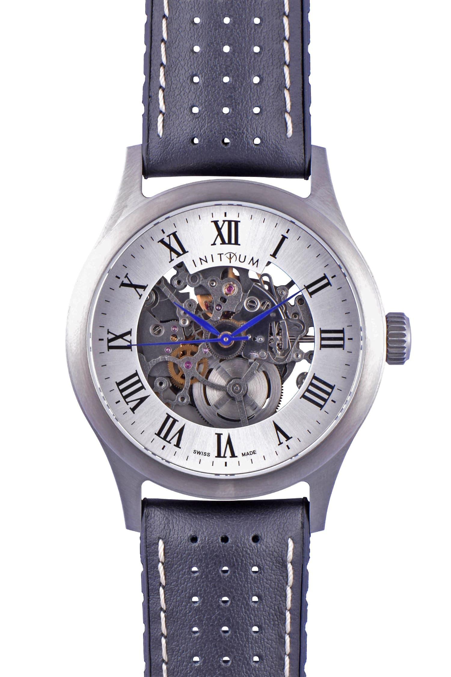 watch - Charles