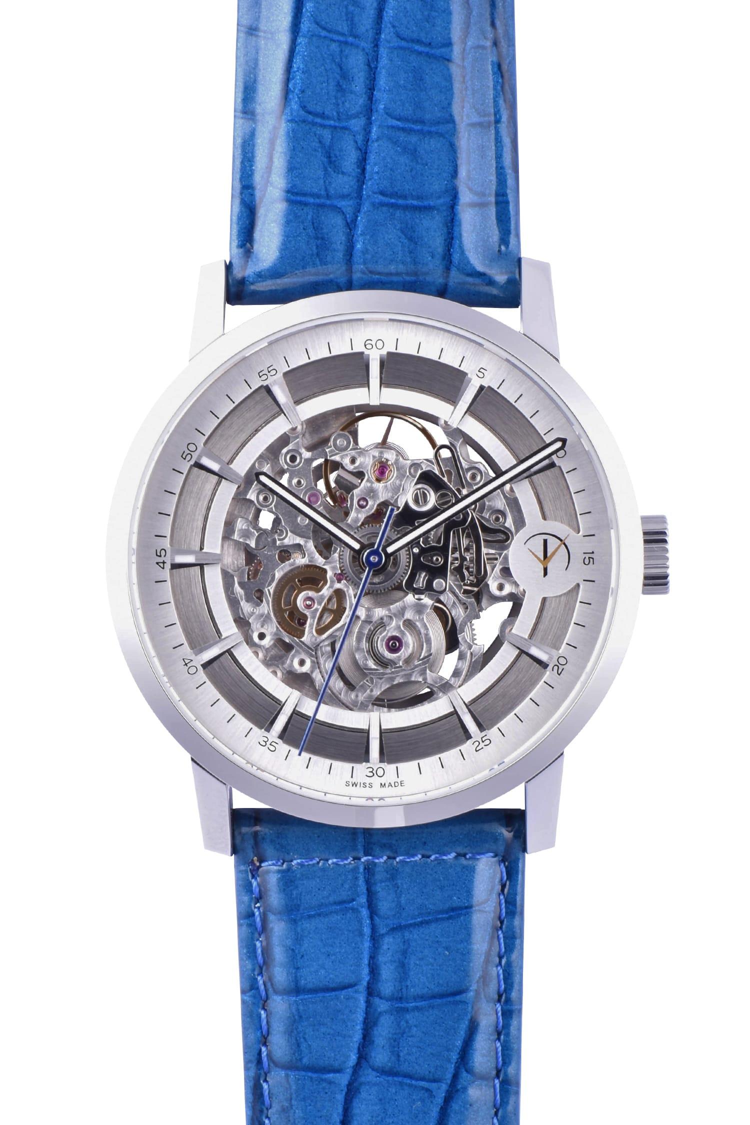 watch - Maylis